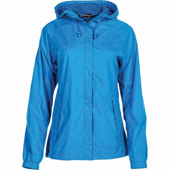 Outdoor Expedition Women's Coastal Jacket, , bcf_hi-res