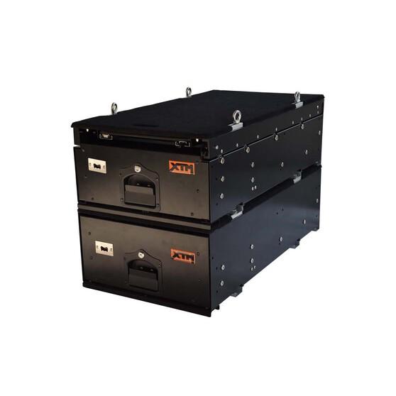 XTM 4WD Modular Drawer with Slide, , bcf_hi-res
