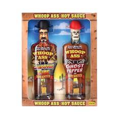 Hatcher Whoop Ass Grillin' Sauce 2 Pack, , bcf_hi-res