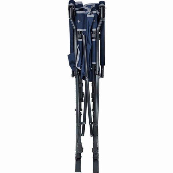 GCI Roadtrip Rocker Camp Chair, , bcf_hi-res