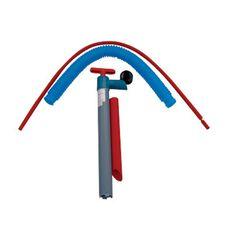 Handymate Multi-Purpose Pump Kit, , bcf_hi-res