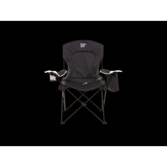 Explore Planet Earth Lightning Chair, , bcf_hi-res