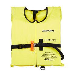 Marlin Australia Adult VIP Standard Level 100 PFD, , bcf_hi-res