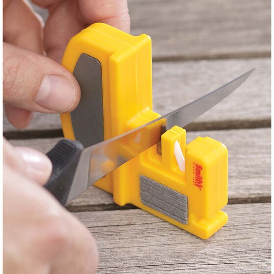 Smith Fillet Knife and Hook Sharpener, , bcf_hi-res