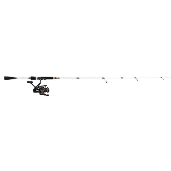 Abu Garcia Veritas 3.0 Spinning Combo 6ft 6in 1-3kg (2 Piece), , bcf_hi-res