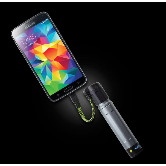 Goal Zero Switch 10 USB Recharging Kit, , bcf_hi-res