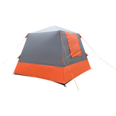Wanderer Gibson Instant Tent 4 Person, , bcf_hi-res