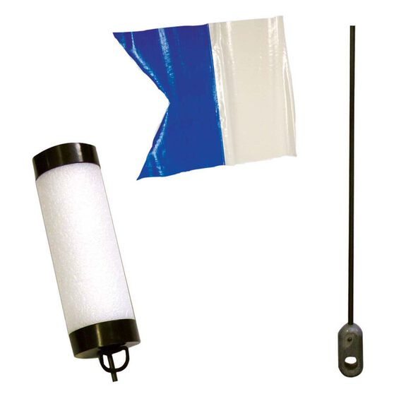 Mirage Dive Flag with Float, , bcf_hi-res