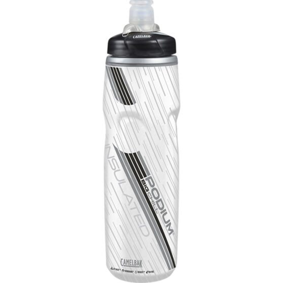 Camelbak Podium Big Chill Drink Bottle 750ml, , bcf_hi-res