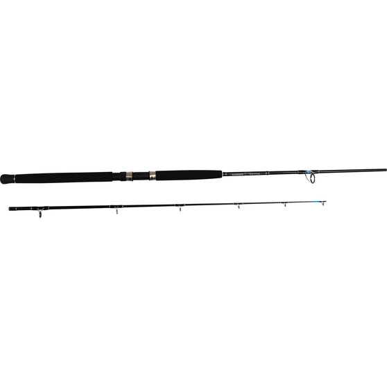 Shimano Triton Spinning Rod 7ft 6in 6-10kg (2 Piece), , bcf_hi-res