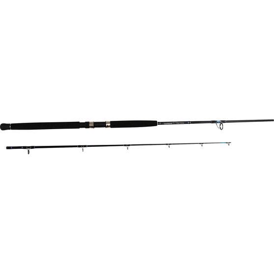 Shimano Triton Spinning Rod, , bcf_hi-res