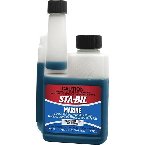 Sta-Bil Marine Fuel Stabiliser 236ml, , bcf_hi-res