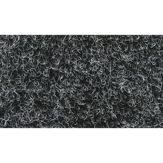 Raider Multi-Purpose Carpet Per Metre Dark Grey, Dark Grey, bcf_hi-res