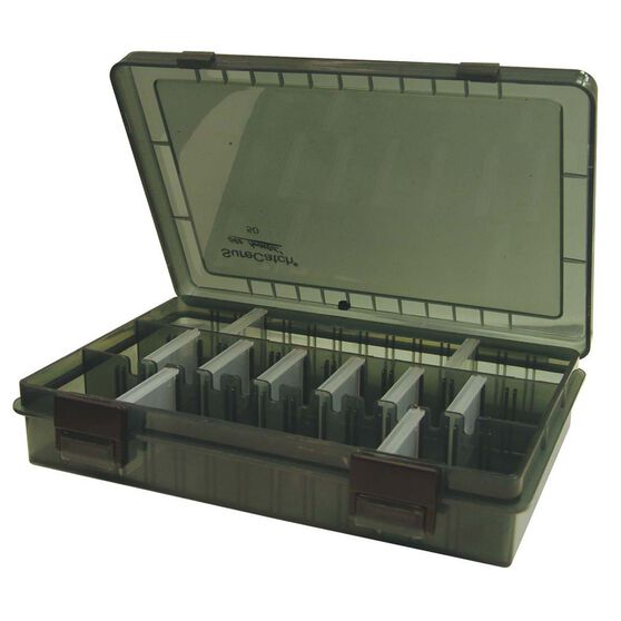 Compartment Tackle Tray Large, , bcf_hi-res
