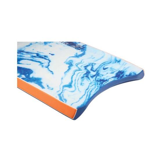 Tahwalhi XR7 Ocean Body Board 42in, , bcf_hi-res