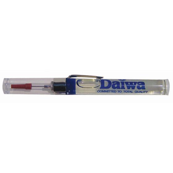 Daiwa Needle Nose Reel Oil, , bcf_hi-res