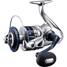 Shimano Saragosa 18000 HG Spinning Reel, , bcf_hi-res
