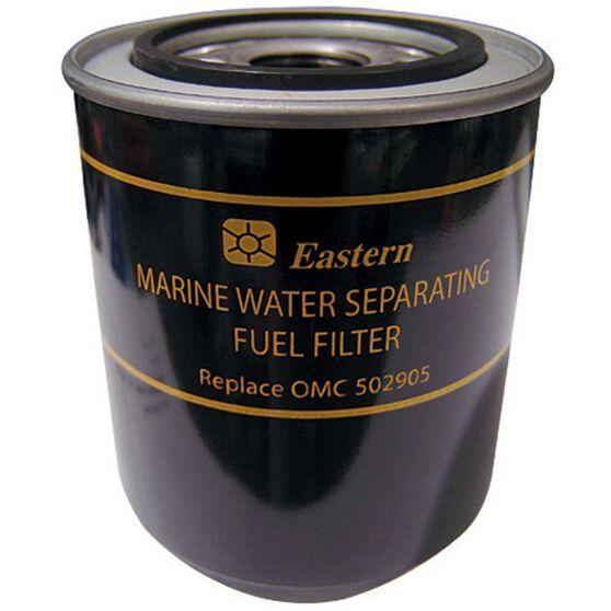 Blueline OMC Fuel Filter, , bcf_hi-res