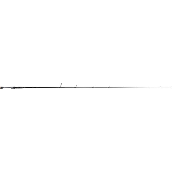 Shimano Jewel Spinning Rod 7ft 10in 8-15kg 2 Piece, , bcf_hi-res