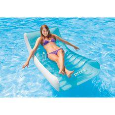 Intex Rockin' Inflatable Lounge, , bcf_hi-res