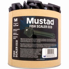 Mustad Fish Scaler, , bcf_hi-res