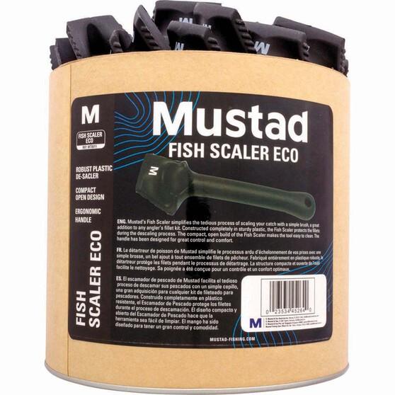 Mustad Fish Scaler, , bcf_hi-res