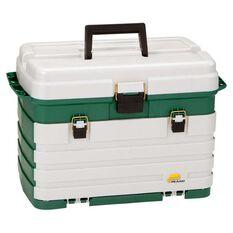 Plano 758 Tackle Box, , bcf_hi-res