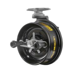 Alvey Adventurer 45GCZ Reel, , bcf_hi-res