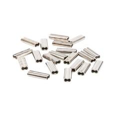 Adreno Crimps 1.8mm 20mm 20 Pack, , bcf_hi-res