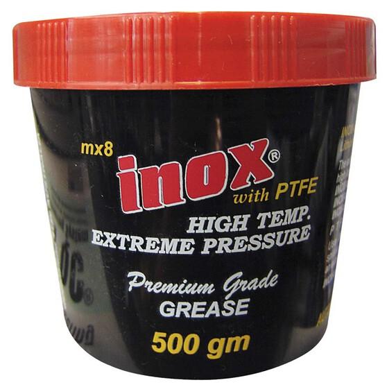 Inox MX8 Grease 500g, , bcf_hi-res