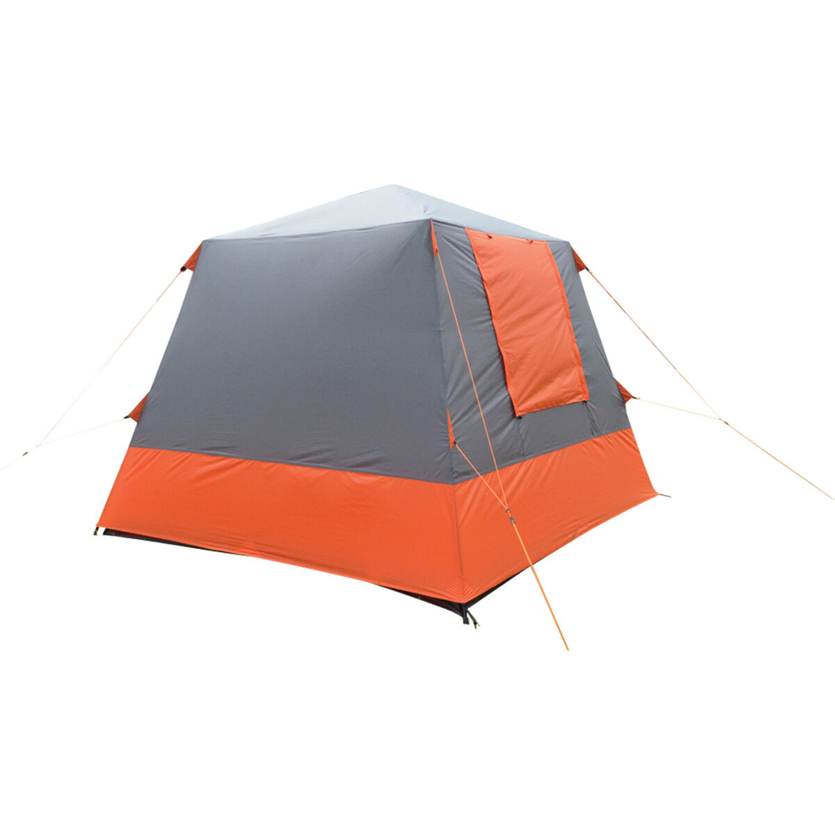 Wanderer Gibson Instant Tent 4 Person  bcf_hi-res  sc 1 st  BCF Australia & Wanderer Gibson Instant Tent 4 Person | BCF