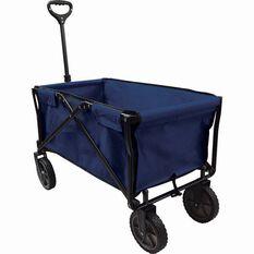 Camp Cart, , bcf_hi-res