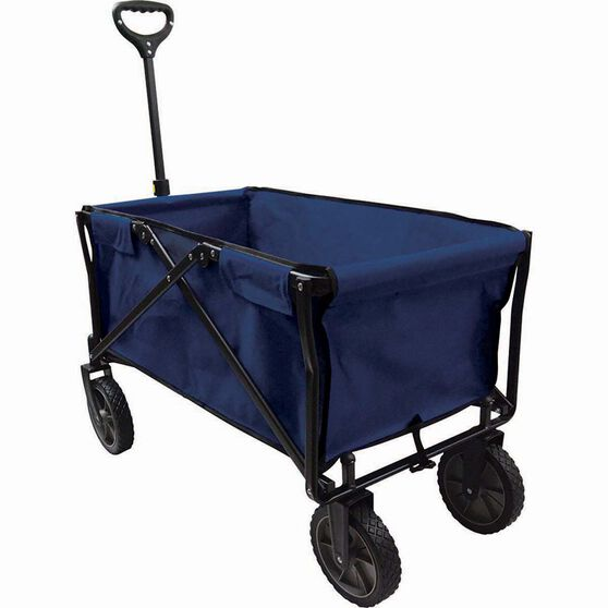 Camp Cart, , bcf_hi-res