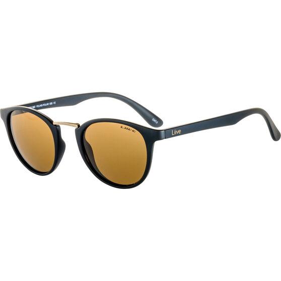 Liive Vision Women's Polar Feline Sunglasses, , bcf_hi-res