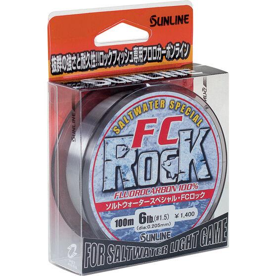 FC Rock Leader Line, , bcf_hi-res