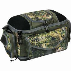 Plano Fishouflage 4485 Tackle Bag, , bcf_hi-res
