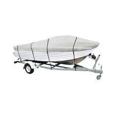 Bowline Premium Runabout Boat Cover, , bcf_hi-res