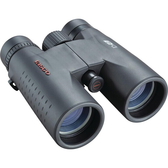 Tasco Essentials Binoculars 10x42, , bcf_hi-res
