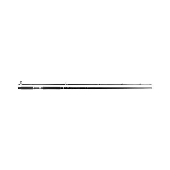 Alvey R62L Surf Rod, , bcf_hi-res
