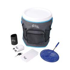 Pryml Bucket Caddy Fishing Set, , bcf_hi-res