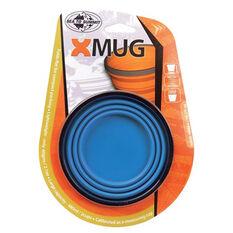 X Series Mug, , bcf_hi-res