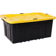 SCA Industrial Storage Box - 100 Litre, , bcf_hi-res