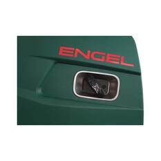 Engel 2000W Pure Sinewave Invertor Generator, , bcf_hi-res