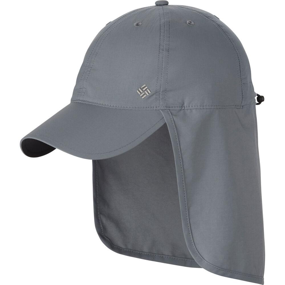 874d0bb861ef9 Columbia Men s Schooner Bank Cachalot Hat