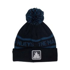 The Mad Hueys Men s Offshore Division Beanie f5386745c4c1