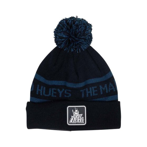 The Mad Hueys Men's Offshore Division Beanie, , bcf_hi-res