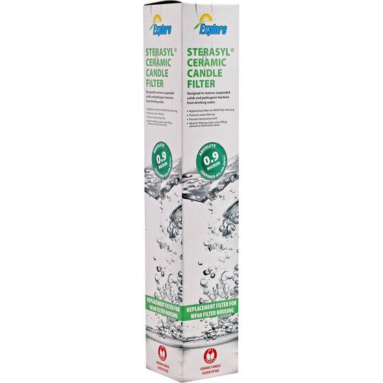 """Water Filter - Ceramic, 10"""", , bcf_hi-res"""