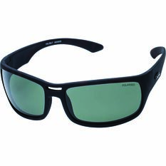 Fish Men's Halibut Sunglasses, , bcf_hi-res