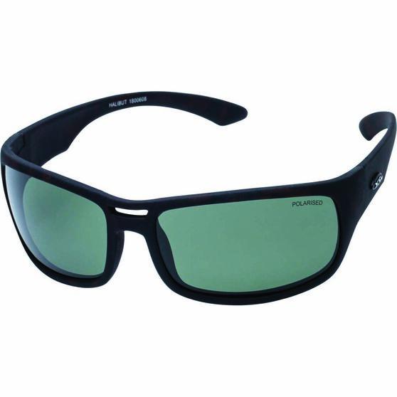 Fish Men's Halibut Sunglasses, , bcf_hi-res