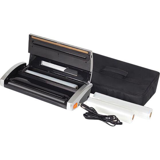 Primus Dual Power Vacuum Sealer, , bcf_hi-res